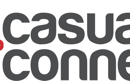 Speaking with MoPub at Casual Connect USA 2016