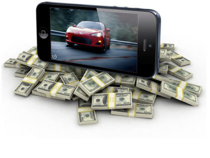 4 Ad Monetization Factors Impacting Your Mobile Game Revenue