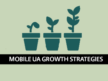 16 Must Have Growth Strategies to Acquire Mobile Users for your App