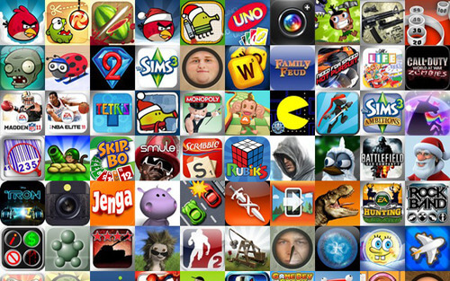 46 Things To Do Before You Launch a Mobile Game on the App Store