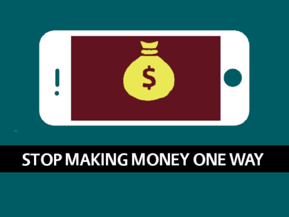 Stop Using Only One Mobile Game Monetization Strategy