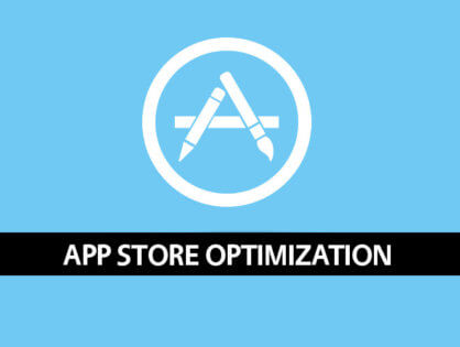 App Store Optimization Guide: iTunes App Store