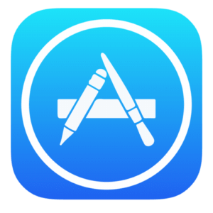 App Store Optimization - App Store Icon